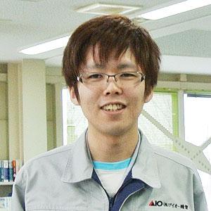 未経験歓迎 「株式会社カテックス」(名古屋)施工指導